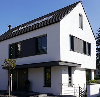 Architekt Mainz egr architekten mainz architektur ingenieurwesen