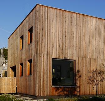 egr architekten mainz architektur ingenieurwesen. Black Bedroom Furniture Sets. Home Design Ideas